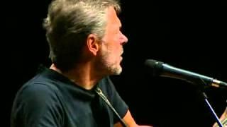Reinhard Mey - Wenn ich betrunken bin (live)