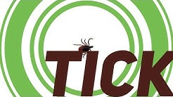 Friendly Reminder: Tick-Borne Diseases