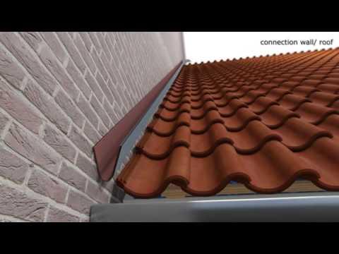 Крыша гидроизоляция стыков наливные полы продажа от производителей
