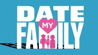 Date My Family 18 April 2021 #DATEMYFAMILY