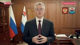Глава региона отстранил главного врача скорой помощи Петропавловска от работы