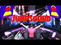 Download JumpSound - I works sound compil MP3 song and Music Video