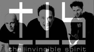 The Invincible Spirit - Push