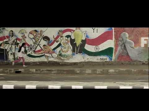 TrivandRUN -2014 Marathon
