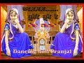 Download srrr....... ghumere ghume re tera ghaghra song dance performance