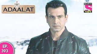 Adaalat - अदालत - Episode 392 - 21st October, 2017