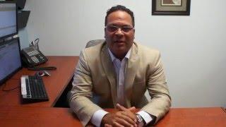 Florida Insurance Company | Cole Family Agency | Brightway Insurance