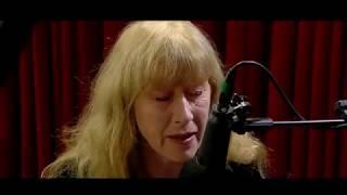 Loreena McKennitt : Lost souls (Noardewyn Live) (Sub  español)