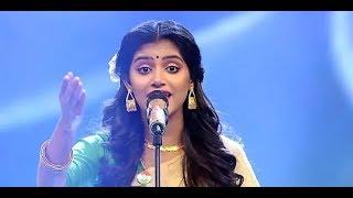 main hoon jhum jhum jhumroo   ankita & mom   ē gallery chorus : : live audio recap