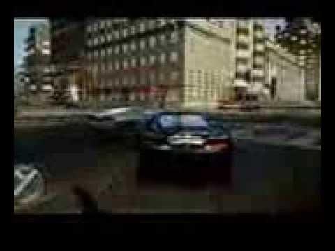 GTA IV   Extreme graphics 2013...