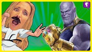 BeyBlade + HERO CutOuts Vs HobbyKarate Mom! Toy Surprises with HobbyKidsTV