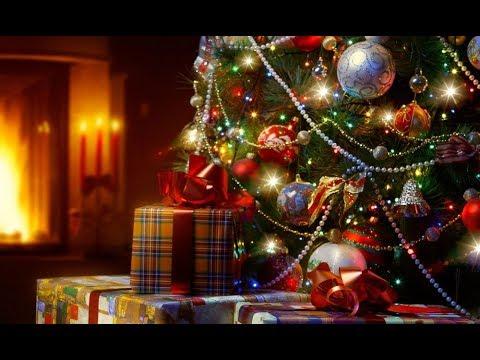 """""""Деньги верни! Ты действительно подумала, что я их тебе подарил"""": Муж-жлоб, поплатился на Рождество"""