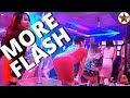Pattaya   Flash Mob