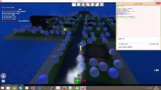 ROBLOX ZXY EXPLOIT UPDATED blackpigeon