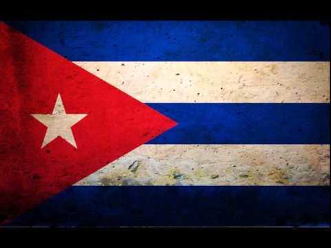 CUBAN RAP - Bachichi 306 - Matanzas (Niche ft Renier)