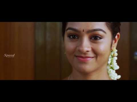 2019 new released malayalam full movie latest family action superhit full hd movie malayalam film movie full movie feature films cinema kerala hd middle trending trailors teaser promo video   malayalam film movie full movie feature films cinema kerala hd middle trending trailors teaser promo video