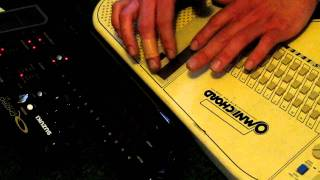 omnichord and qchord duet Mp3