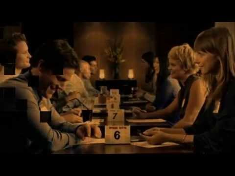 seattle singles speed dating