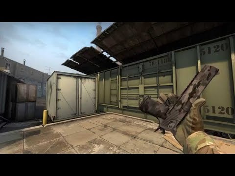 KYA AJ HOO PAYEGA 250 SUBS Giveaway (!giveaway In Chat For Info) #live #gaming #counterstrike