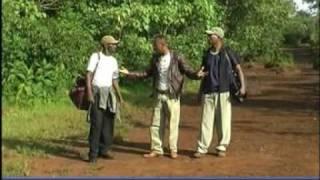 Repeat youtube video Kaba Fido -  Looxii Fi Abrahaam