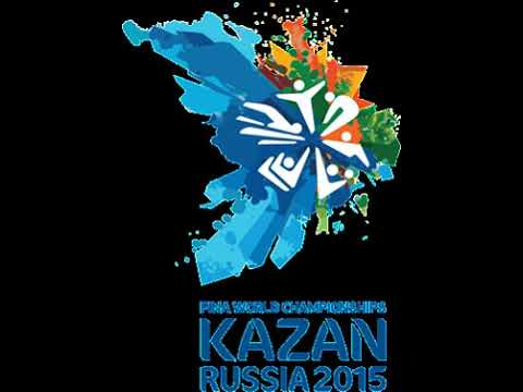 2015 World Aquatics Championships | Wikipedia audio article