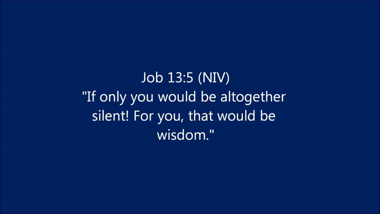 Funny Bible Quotes Funny Bible Verses  Youtube