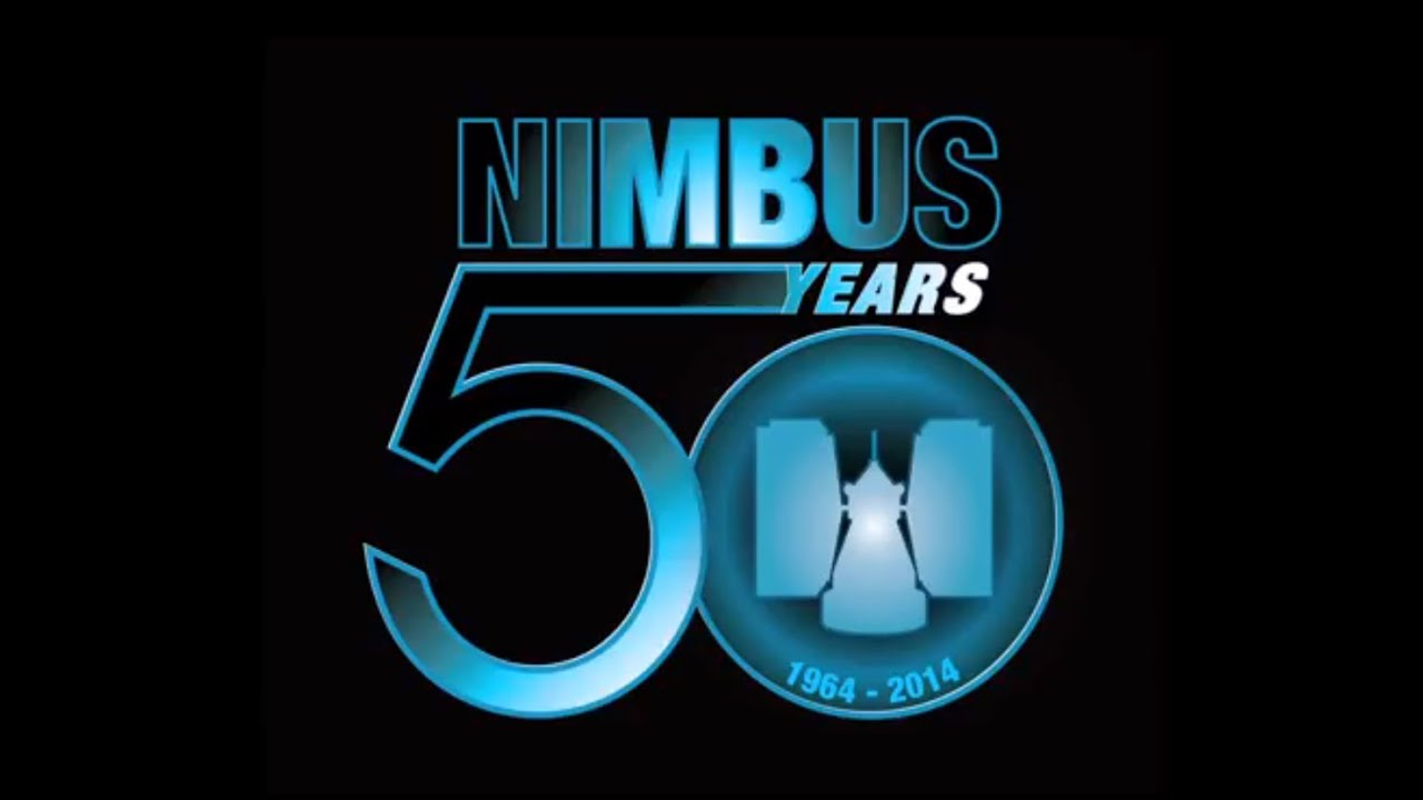 Nimbus A Historical Perspective Ron Browning Youtube