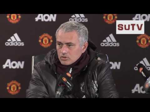 """I KNOW A LOT ABOUT ROSTOV"" 