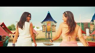 Download Shaggy Soldiers - The Dreamworld (Hardstyle) | HQ Videoclip