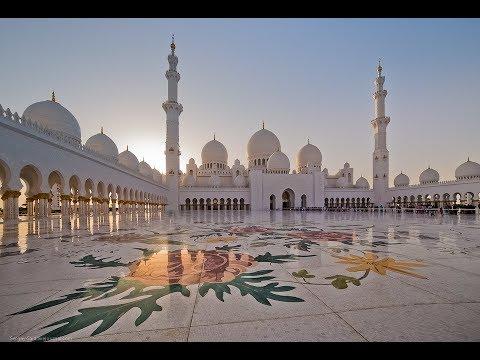 Картинки по запросу Мечеть шейха Зайда