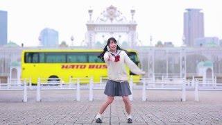 http://www.nicovideo.jp/watch/sm28091483 楽曲様:http://www.nicovid...