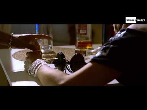 Geo Da Silva & Saftik - Hey Mr. DJ Get Up (Javi Mula Come On Remix)