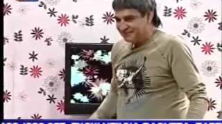 Ljuba Alicic i Kemis, Zorica - (LIVE) - Bn Music - (TV BN)
