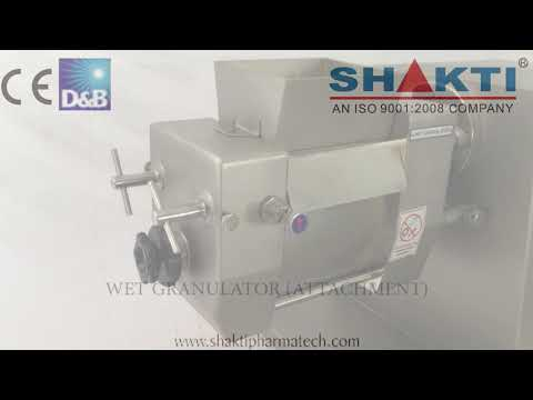 Pharmaceutical Lab Machinery Manufacturer, Exporter And Supplier In India