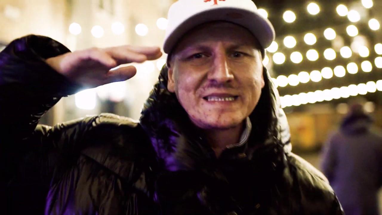 Ero - Totem feat. Hazzidy (prod.Poszwix) Dj Decks