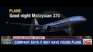 mh370 wreckage found georesonance claims malaysia plane in bay of bengal