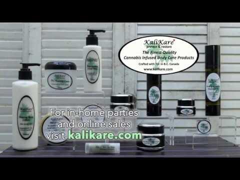 Kali Kare 10 Second Spot