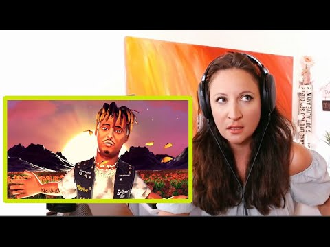 Vocal Coach- Reviews- Juice WRLD & The Weeknd – Smile