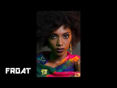Mereba - Rolling Stoner (feat. EarthGang & J.I.D)
