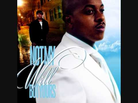"""since i met you_0001.wmv, My New album """"Not My Will But Yours."""""""