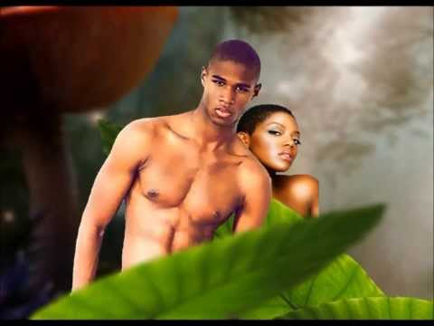 ADAM & EVE THE TRUE STORY