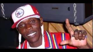 DJ LEGGY BLACKA KARTEL UP TO THE TIME MIX ( VYBZ KARTEL ) 2015