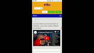 download lagu iwan fals   kumpulan lagu terbaik iwan fals  best of collection ballads iwan fals