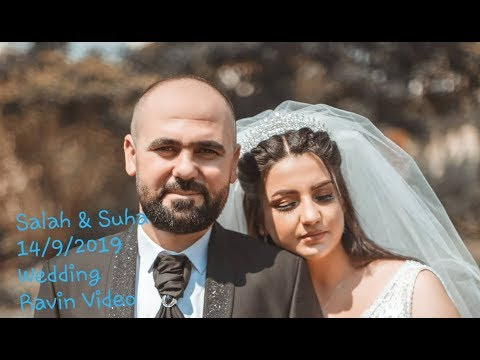 p-7---wedding--salah-&-suha--sarbast-maltay--ravin-video