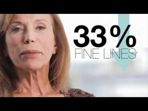NeriumAD Age-Defying Treatment Testimonials