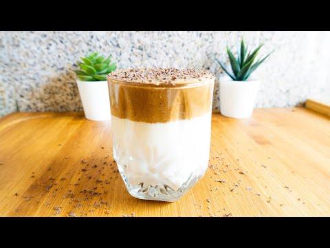 dalgona-coffee-(-mocha-)-la-nouvelle-tendance-des-rÉseaux-sociaux