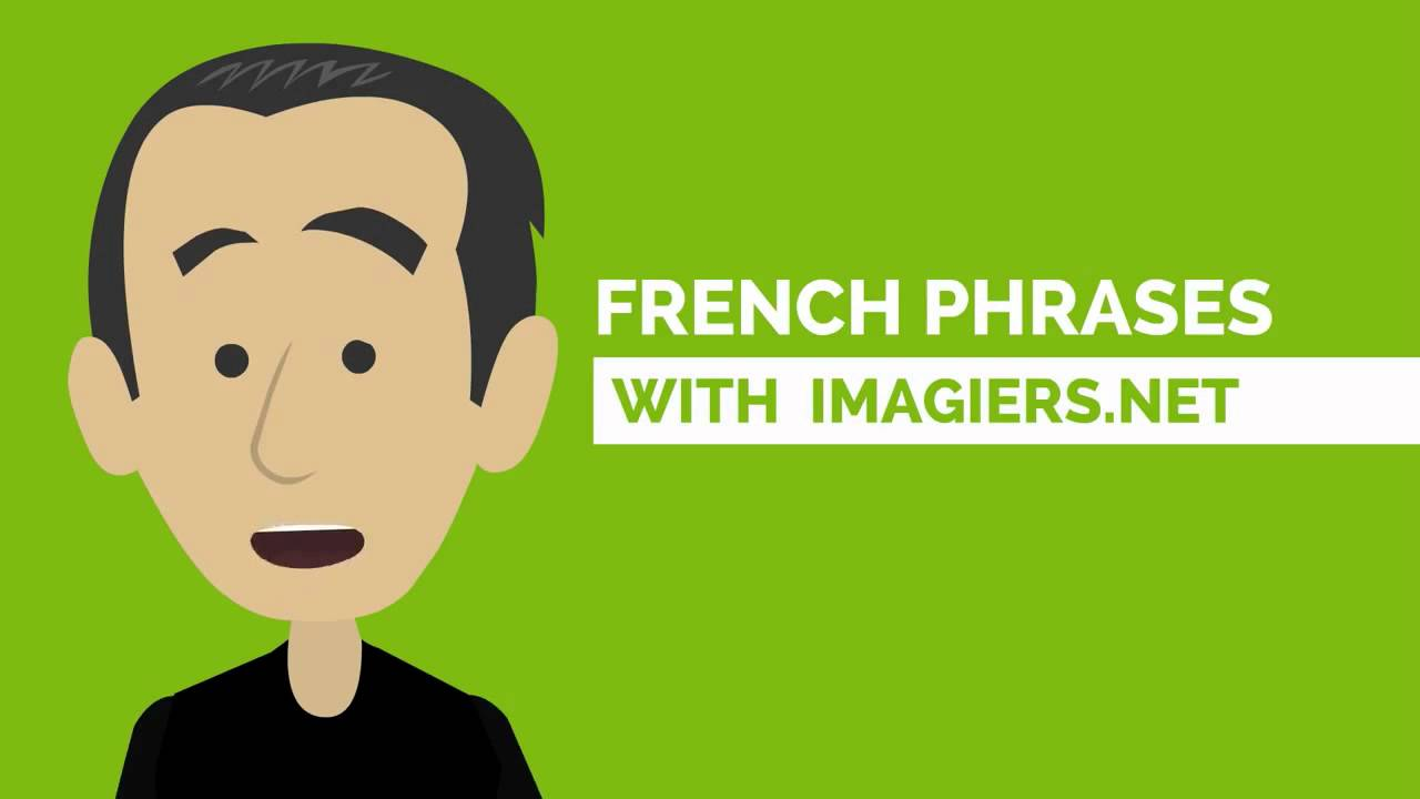learn | translate English to French: Cambridge Dictionary