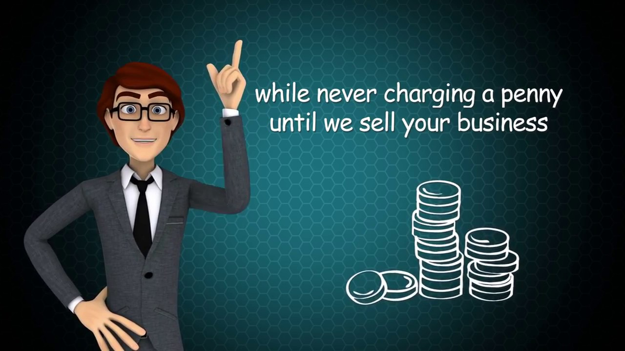 Sell Your Business - How To Sell My Business Sucessfully ...