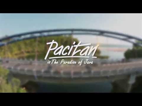 Pacitan The Paradise of Java - Hilights
