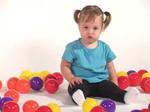 OyBaby - www.oybaby.com - Jewish Baby Gift Trailer